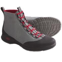 Chaco Tedinho Bulloo Boots (For Men)