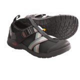 Chaco Ponsul Bulloo Water Shoes (For Men)