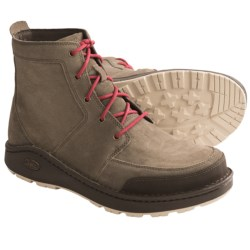 Chaco Dundas Boots - Leather (For Men)