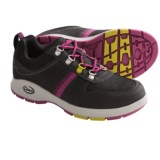 Chaco Verona Shoes (For Women)