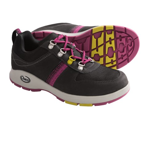 Chaco Verona Shoes (For Women)