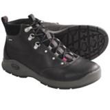 Chaco Tedinho Boots - Waterproof (For Women)
