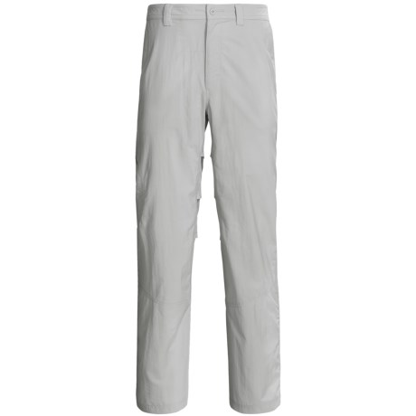 Columbia Sportswear PFG Airgill Chill Pants - Omni-Freeze®, UPF 30 (For Men)