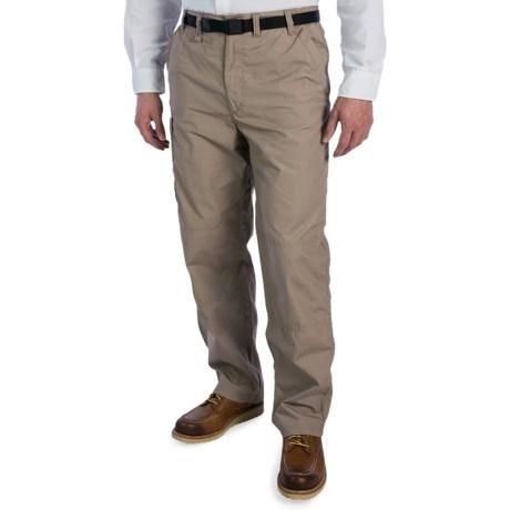 Craghoppers Classic Kiwi Trouser Pants - UPF 40+ (For Men)
