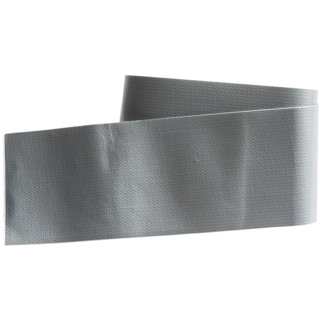 Ultimate Survival Technologies Duct Tape Strip