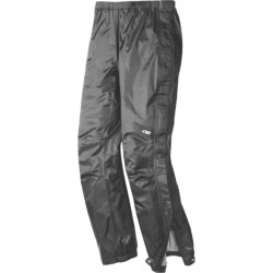 Outdoor Research Palisade Pants - Waterproof (For Women)