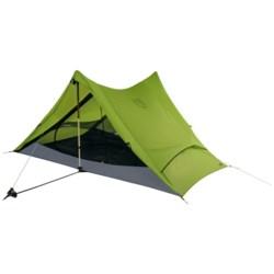 Nemo Meta 2P Tent with Footprint - 2-Person, 3-Season