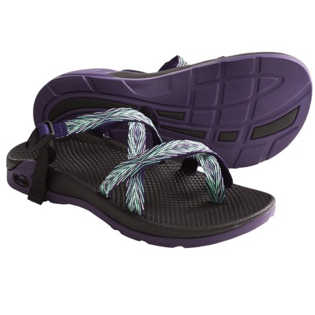 Chaco Zong EcoTread Sandals (For Women)
