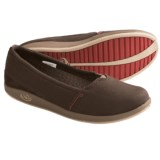 Chaco Elleton Shoes (For Women)