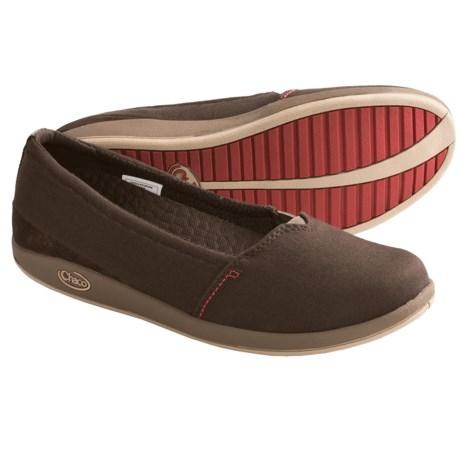 Chaco Elleton Shoes (For Women)