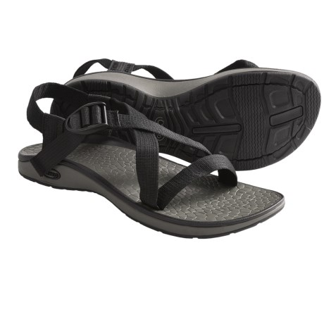 Chaco Chari Sandals (For Women)