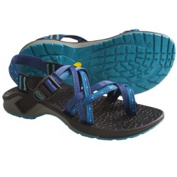 Chaco Updraft X2 Genweb Sport Sandals (For Women)