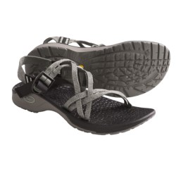 Chaco Updraft X Genweb Sport Sandals (For Women)