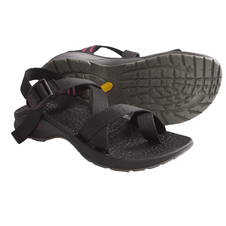 d1c4358e7516 Chaco Updraft 2 Genweb Sport Sandals (For Women) 6510K 20 on PopScreen