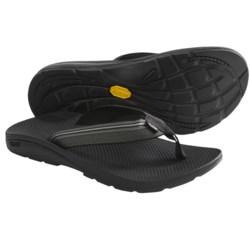 Chaco Flip Vibe Flip-Flops (For Men)