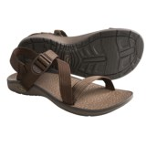 Chaco Mighty Sandals (For Men)