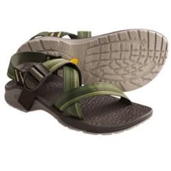 Chaco Updraft Genweb Sport Sandals (For Men)