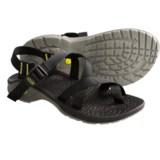 Chaco Updraft 2 Genweb Sport Sandals (For Men)