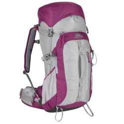 Kelty Launch 25 Backpack (For Women)