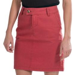 JAG Ollie Skirt (For Women)