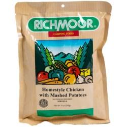 Richmoor Homestyle Chicken - 4-Person