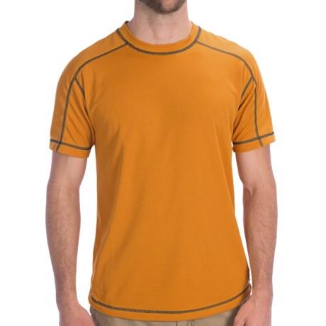 Dakota Grizzly Tyler T-Shirt - Short Sleeve (For Men)