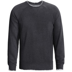 Gramicci Ventura Summit Sweatshirt - Ventura French Terry (For Men)