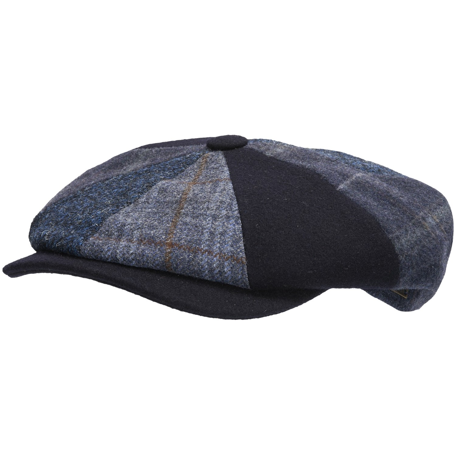 Bluelans Fashion Classic Newsboy Beret Hat Men's Knitted Outdoor Casual Octagonal Cap. Sold by Bluelans + 1. $ $ - $ Bluelans Men Casual Classic Solid Color Flat Cabbie Newsboy Ivy Hat Cotton Sun Beret Cap. Sold by Bluelans. $ MG Men's Wool Ivy Newsboy Cap Hat.