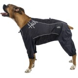 Hurtta Outdoor Dog Coverall
