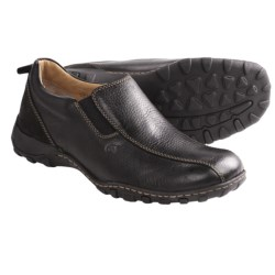 Born Winfield II Shoes - Slip-Ons (For Men)