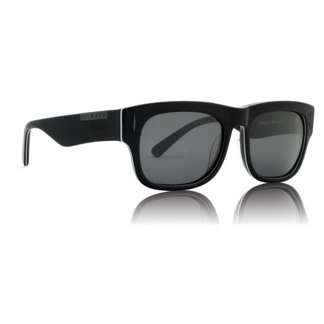 RAEN Lenox Sunglasses - Polarized