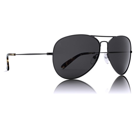RAEN Optics Hopson Sunglasses - Polarized