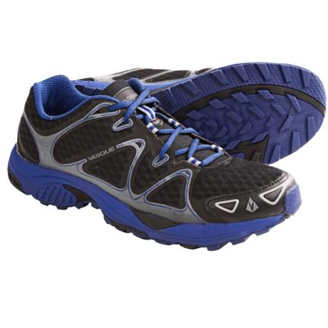 Vasque Pendulum Trail Running Shoes (For Men)