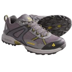 Vasque Velocity 2.0 Trail Running Shoes (For Men)