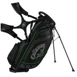 Callaway Razr Stand Golf Bag