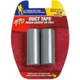 Adventure Medical Kits Duct Tape - 2-Pack