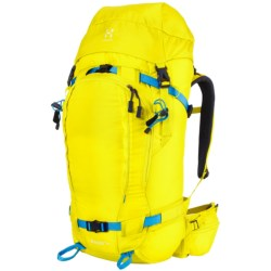 Haglofs Rand 50 Snowsport Backpack
