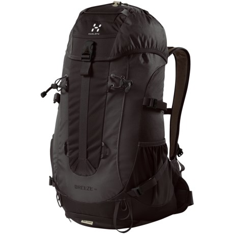 Haglofs Breeze 30 Backpack