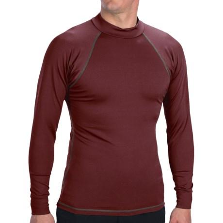 Kokatat Innercore Base Layer Top - Lightweight, Long Sleeve (For Men)