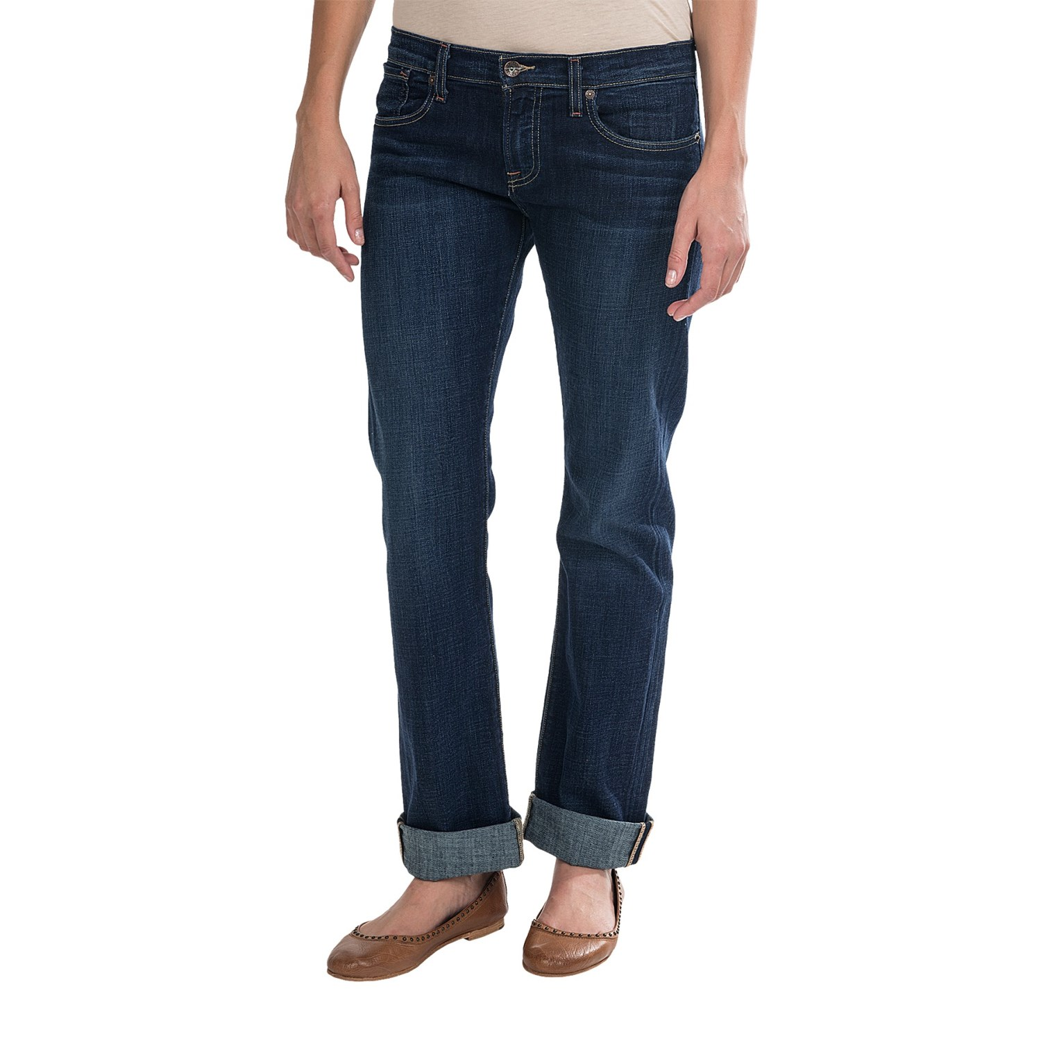 Lucky brand clothing for women
