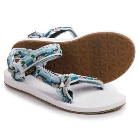 Teva Original Universal Sport Sandals (For Women)