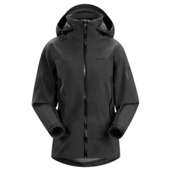 Arc'teryx Arc'teryx Stingray Gore-Tex® Ski Jacket - Waterproof (For Women)