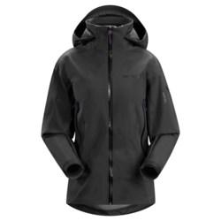 Arc'teryx Stingray Gore-Tex® Ski Jacket - Waterproof (For Women)