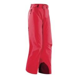 Arc'teryx Stingray Gore-Tex® Ski Pants - Waterproof (For Women)