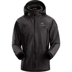 Arc'teryx Theta AR Gore-Tex® Jacket - Waterproof (For Men)