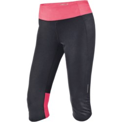 Brooks Essential Capris (For Women)