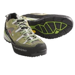 Garmont Sticky Lizard Trail Shoes (For Men)