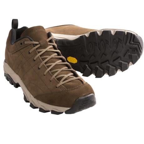 Garmont Montello II Trail Shoes (For Men)
