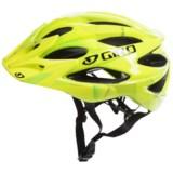 Giro Xar Mountain Bike Helmet (For Men and Women)