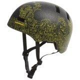 Customer Reviews Of Giro Section Skate Style Bike Helmet For Men